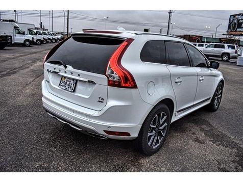 2017 Volvo XC60 Dynamic   Lubbock, TX   Brink Fleet in Lubbock, TX