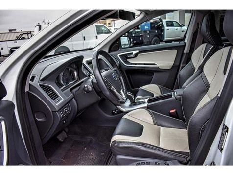 2017 Volvo XC60 Dynamic | Lubbock, TX | Brink Fleet in Lubbock, TX