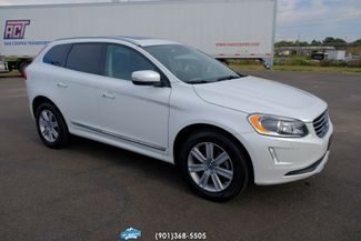 2017 Volvo XC60 Inscription in Memphis Tennessee, 38115