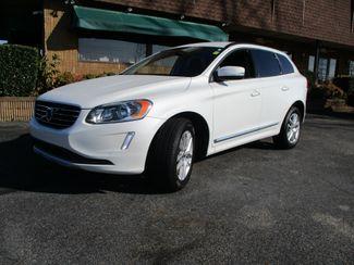 2017 Volvo XC60 in Memphis, TN 38115