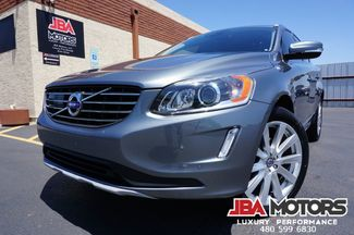 2017 Volvo XC60 Inscription in Mesa, AZ 85202