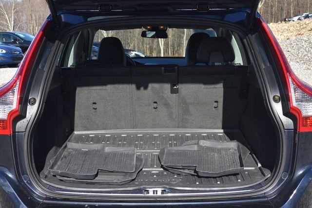 2017 Volvo XC60 Naugatuck, Connecticut 16