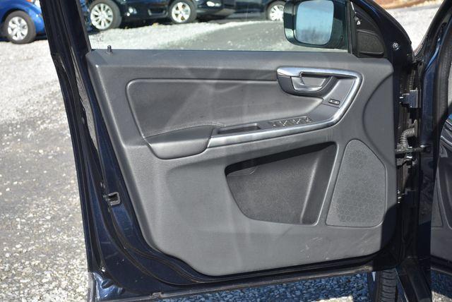 2017 Volvo XC60 Naugatuck, Connecticut 18