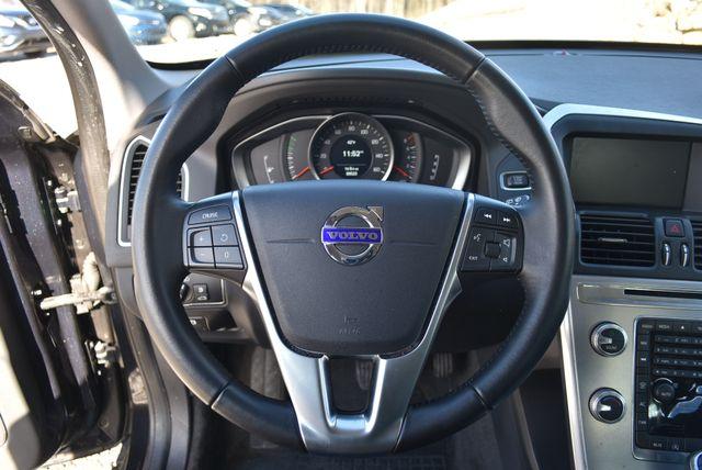 2017 Volvo XC60 Naugatuck, Connecticut 19