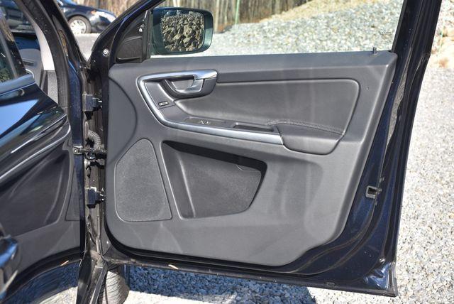 2017 Volvo XC60 Naugatuck, Connecticut 9