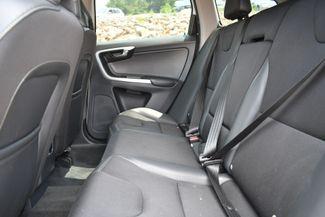 2017 Volvo XC60 FWD Naugatuck, Connecticut 15
