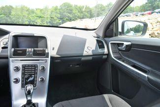 2017 Volvo XC60 FWD Naugatuck, Connecticut 18