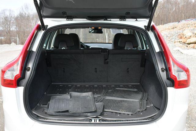 2017 Volvo XC60 Naugatuck, Connecticut 10