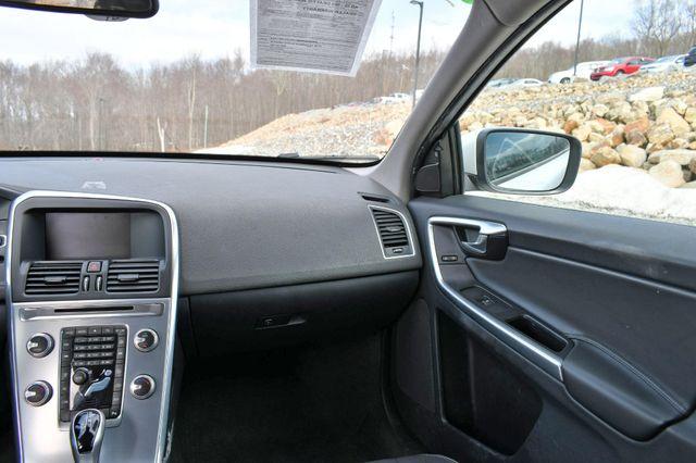 2017 Volvo XC60 Naugatuck, Connecticut 15