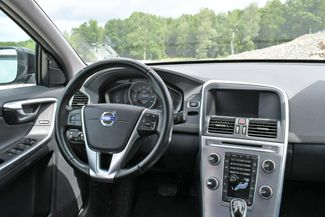 2017 Volvo XC60 Naugatuck, Connecticut 14