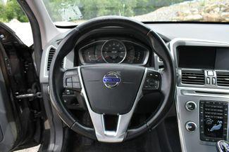 2017 Volvo XC60 Naugatuck, Connecticut 17