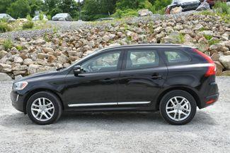 2017 Volvo XC60 Naugatuck, Connecticut 3