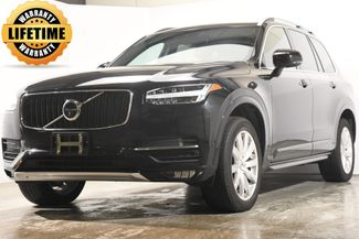 2017 Volvo XC90 Momentum in Branford, CT 06405