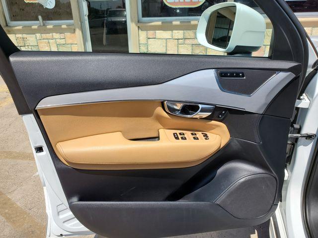 2017 Volvo XC90 Momentum in Brownsville, TX 78521