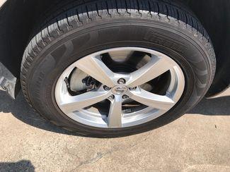 2017 Volvo XC90 Momentum  city Louisiana  Billy Navarre Certified  in Lake Charles, Louisiana