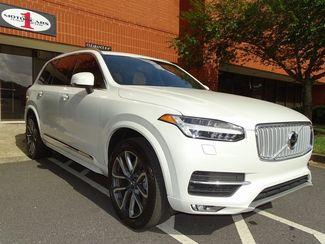 2017 Volvo XC90 Inscription in Marietta, GA 30067