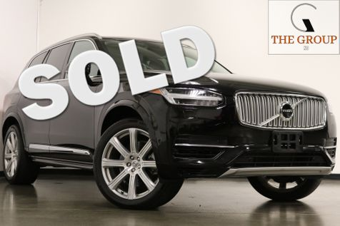 2017 Volvo XC90 T8 HYBRID  INSCRIPTION in Mansfield
