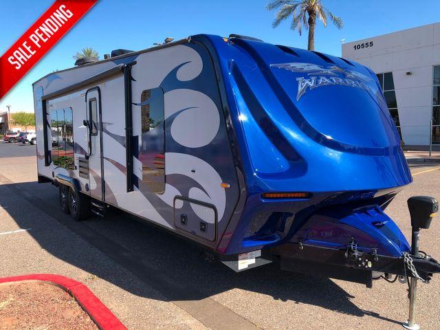 2017 Weekend Warrior FS2700+13   in Surprise-Mesa-Phoenix AZ