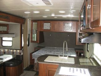 2017 Wilderness 2185 RB  REDUCED! Odessa, Texas 12