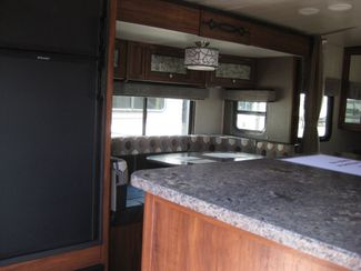 2017 Wilderness 2185 RB  REDUCED! Odessa, Texas 4
