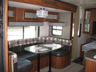 2017 Wilderness 2185 RB  REDUCED! Odessa, Texas 6
