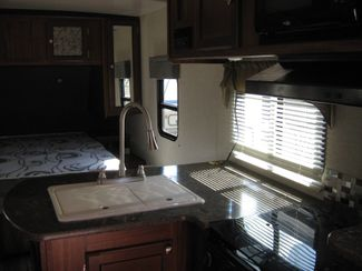 2017 Wilderness 2185 RB  REDUCED! Odessa, Texas 7