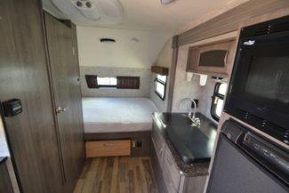 2017 Winnebago MINI DROP 1780   city Colorado  Boardman RV  in Pueblo West, Colorado