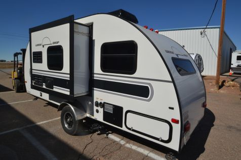 2017 Winnebago MINI DROP 1780  in Pueblo West, Colorado