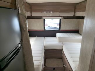 2017 Winnebago Navion 24V   city Florida  RV World Inc  in Clearwater, Florida