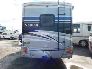 2017 Winnebago Navion  24V  city Florida  RV World of Hudson Inc  in Hudson, Florida