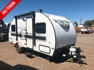 2017 Winnebago Winnie Drop 1780   in Surprise-Mesa-Phoenix AZ