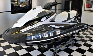 2017 Yamaha in Pompano, Florida 33064