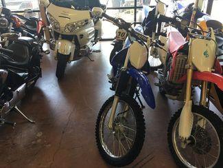 2017 Yamaha TT-R125LE   - John Gibson Auto Sales Hot Springs in Hot Springs Arkansas