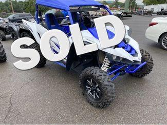 2017 Yamaha YXZ 1000  - John Gibson Auto Sales Hot Springs in Hot Springs Arkansas