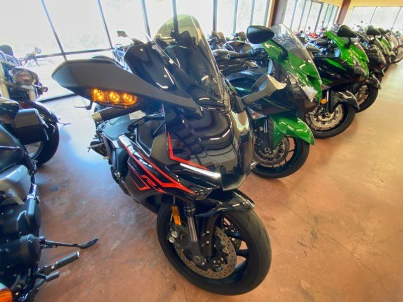 2017 Yamaha YZF-R1  | Little Rock, AR | Great American Auto, LLC in Little Rock AR