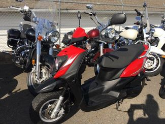 2017 Yamaha Zuma 50FX | Little Rock, AR | Great American Auto, LLC in Little Rock AR AR
