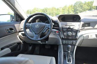 2018 Acura ILX Naugatuck, Connecticut 13