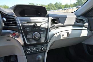 2018 Acura ILX Naugatuck, Connecticut 19