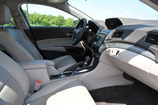 2018 Acura ILX Naugatuck, Connecticut 8