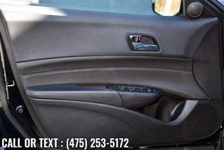 2018 Acura ILX Special Edition Waterbury, Connecticut 23