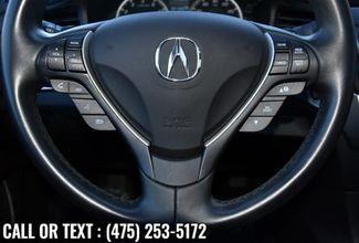 2018 Acura ILX Special Edition Waterbury, Connecticut 24