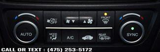 2018 Acura ILX Special Edition Waterbury, Connecticut 30