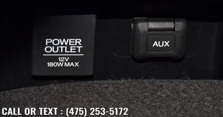 2018 Acura ILX Special Edition Waterbury, Connecticut 32