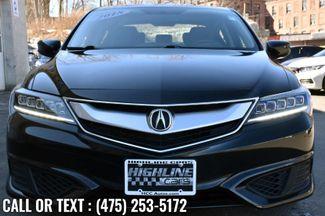 2018 Acura ILX Special Edition Waterbury, Connecticut 7