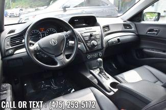 2018 Acura ILX Sedan Waterbury, Connecticut 11