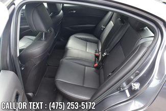 2018 Acura ILX Sedan Waterbury, Connecticut 14
