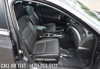2018 Acura ILX Sedan Waterbury, Connecticut 16