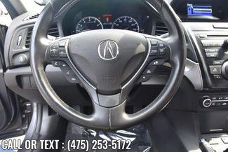 2018 Acura ILX Sedan Waterbury, Connecticut 18
