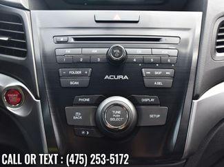 2018 Acura ILX Sedan Waterbury, Connecticut 21