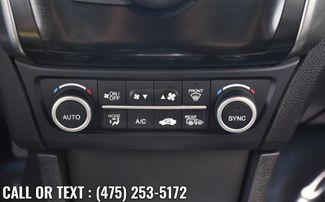 2018 Acura ILX Sedan Waterbury, Connecticut 22